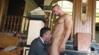 Men at Play — Loosen Up — Dato Foland & Jay Roberts