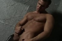 Muscle And Cum 3 ; gay sexy young boys.