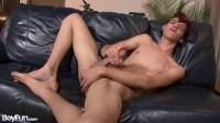 BoyFun - Frankie Malone (Violet Chachki)