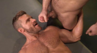 get ready stallion studios big dick monster (Cock Fight).