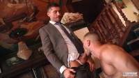 Loosen Up (Dato Foland, Jay Roberts)
