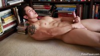 The Bookkeeper , meet latin homosexual men.