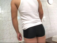 Back wild 9 - Asian Gay, Hardcore, Extreme, HD