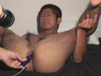 Athletes Magazine Yeaah! № 016 - Asian Gay, Hardcore, Extreme, HD