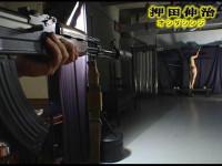 Night24 - Japan Extreme - Maki, Saitou Kaori 4