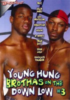 Bacchus – Young Hung Brothas on the Down Low 3