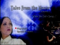 Jewell Marceau - Tales From The Manor