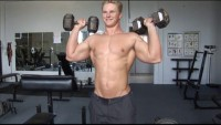 Pumping Muscle - Kevin Schnittker