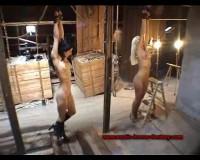 bondage factory