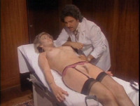 Marilyn Chambers Private Fantasies 3 (1984)