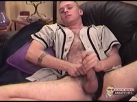 Mitch and Bob - videos free, hairy men, fat cock, gay daddy
