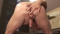 Lubos Koryz Erotic Solo (2014)