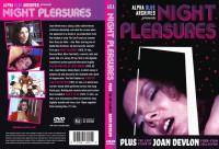 Download Night Pleasures