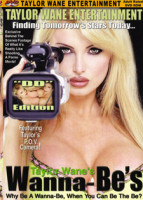 Download [Taylor Wane Entertainment] Dd edition Scene #2