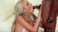 Milf's Cuckold part 19