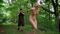 SB - The Farmer's Girl - Allie James - Jul 29, 2013 - HD