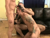 Ricky Raunch - Fuck That Hole Raw vol.2 (tit, tiny, download, style, fuck)