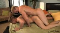 Kent Creampies Josh - gay men anal sex sites gay gender boy video!