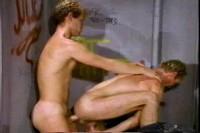 Oversize Load (1986)