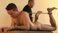 "Best Collection Gays BDSM ""Straight Hell - 2013"" Exclusiv clips."