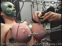 torturegalaxy ju v03