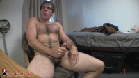 Hunter bisexual guy homosexual bisexual Conan Solo - Three Cum Shots , orgy old daddy gay.