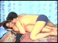 Indian Homemade compilation 2