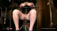 Extreme Slave - Shoot 180