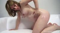Veronika Pregnant (2015)
