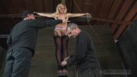 Confessions Of A Greedy Slut - Cherie Deville