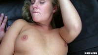 Hot Amateur Slut From The Streets