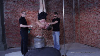 Collection Only Best «RusCapturedBoys» — 50 exsclusiv clips. Part 1.