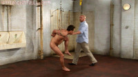 Big Best Collection Clips 50 in 1 , «Gay BDSM Straight Hell 2008».