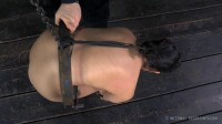 Infernalrestraints - Mar 21, 2014 - Pampered Penny Part 2 - Penny Barber