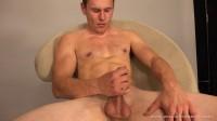 WH — Karel Sanak — Erotic Solo