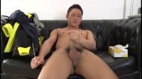 twinks video gay male (Exfeed - Masturbating Kids).