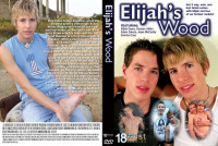Download Elijah's Wood