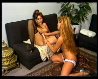 Private Porno Power