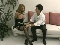 Jay Edwards - Jev-076 - Bondage Proposal