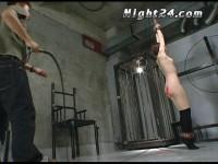 Night24-4269 - Sakurada Ayumi