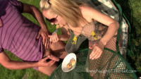 Naughty Tinkerbell Porn Videos 14