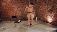 RusCapturedBoys – Rent-a-Boy Andrei. Final Part