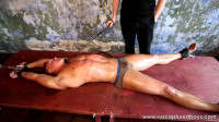Slave Vasily - Returned to Correct - Final - sucking, online, english, gang