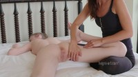 Hegre-Art — Emily Bloom — Double Orgasm Massage — 1080p