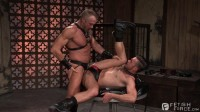 Mike DeMarco & Dallas Steele — Scene 06