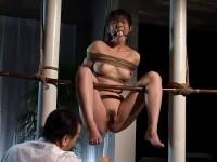amateur bondage compilation