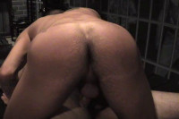 Harder Sir - perfect, new, dick, huge dick