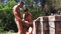 Fucking machos (1080p)