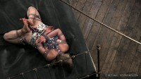 CruelBondage — Tracy Sweet