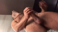 Huge Cocks - Sean Lawrence